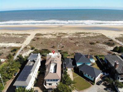 property image for 7108 Ocean Front Avenue VIRGINIA BEACH VA 23451