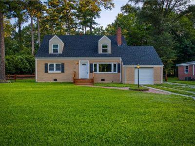 property image for 5708 Norfolk Road PORTSMOUTH VA 23703