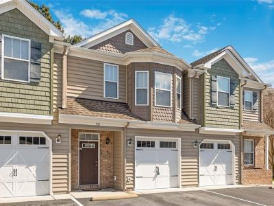 property image for 921 Deep Branch Way CHESAPEAKE VA 23323