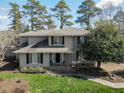 property image for 1065 Downshire Chase  VIRGINIA BEACH VA 23452