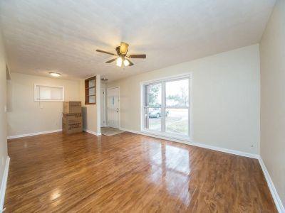 property image for 344 ROGERS Avenue NORFOLK VA 23505