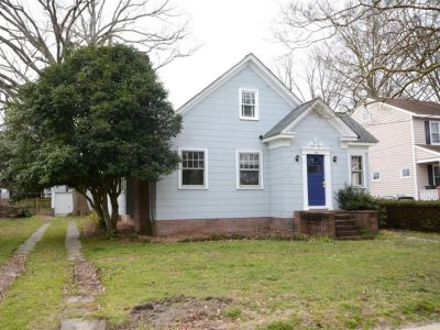 property image for 1745 FONTAINEBLEAU Crescent NORFOLK VA 23509