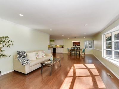 property image for 2717 Sterling Point Drive PORTSMOUTH VA 23703