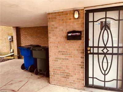 property image for 1210 Underwood Avenue NORFOLK VA 23513