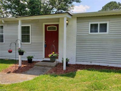 property image for 4318 Cromwell Avenue CHESAPEAKE VA 23325
