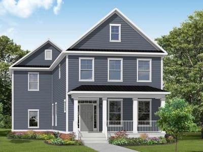 property image for MM Hawthorne 2 At Culpepper Landing  CHESAPEAKE VA 23323