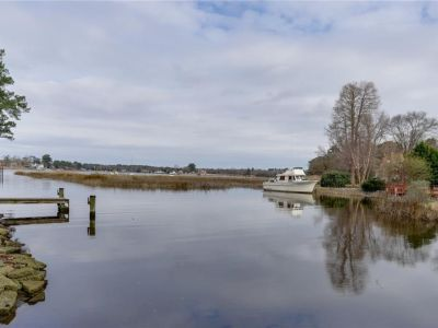 property image for 332 Saunders Drive PORTSMOUTH VA 23701