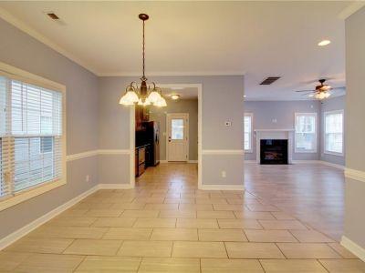 property image for 707 Providence Road CHESAPEAKE VA 23325