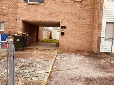 property image for 6529 Sorby Court NORFOLK VA 23513