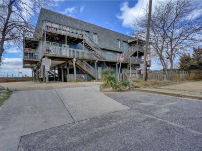 property image for 1566 Lea View Avenue NORFOLK VA 23503
