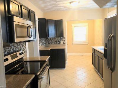 property image for 1523 Wyoming Avenue NORFOLK VA 23502