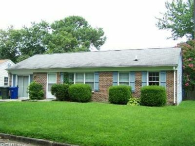 property image for   Place NEWPORT NEWS VA 23608