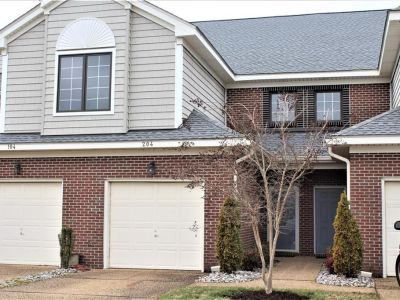 property image for 204 Genoa Drive HAMPTON VA 23664