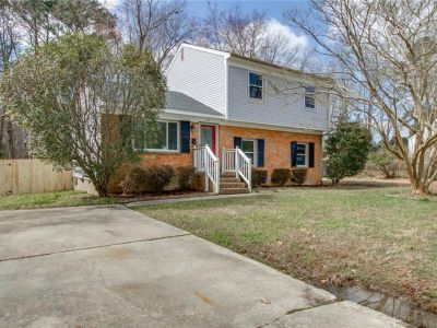 property image for 116 Tazewell Road NEWPORT NEWS VA 23608
