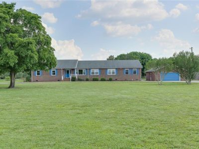 property image for 2621 Number Ten Lane CHESAPEAKE VA 23323