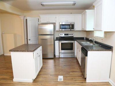property image for 57 Bainbridge Avenue PORTSMOUTH VA 23702
