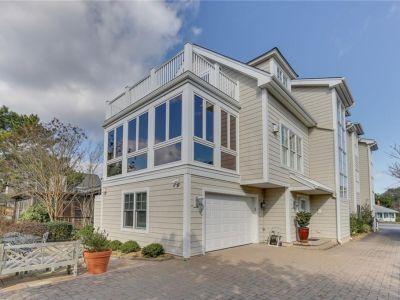 property image for 116 68th Street VIRGINIA BEACH VA 23451