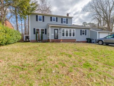property image for 184 Lasalle Avenue HAMPTON VA 23661