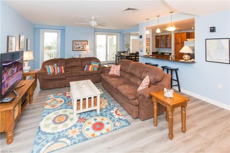 Photo 1 of 40 residential for sale in Virginia Beach virginia