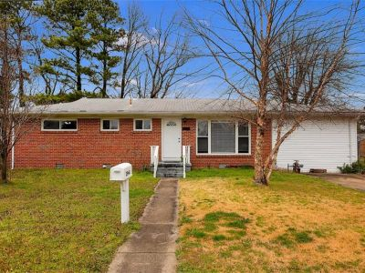 property image for 2984 E Little Creek Road NORFOLK VA 23518