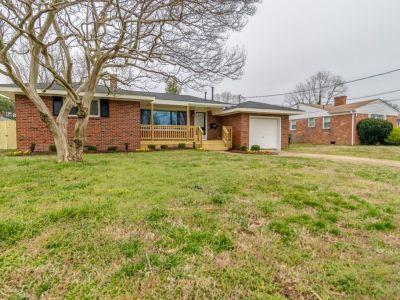 property image for 2152 Ester Court NORFOLK VA 23518