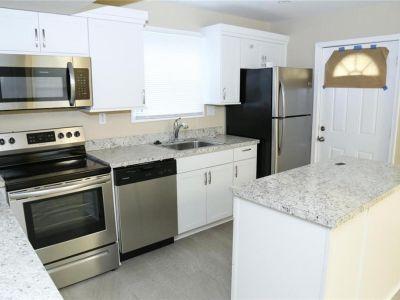 property image for 4401 George Washington Highway PORTSMOUTH VA 23702