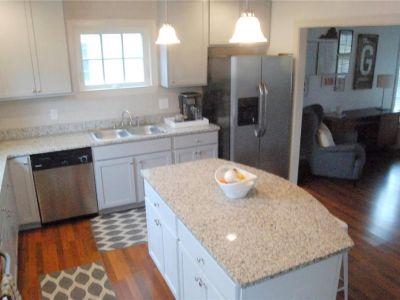property image for 17 Cushing Street PORTSMOUTH VA 23702