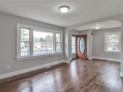 property image for 4007 South Street PORTSMOUTH VA 23704