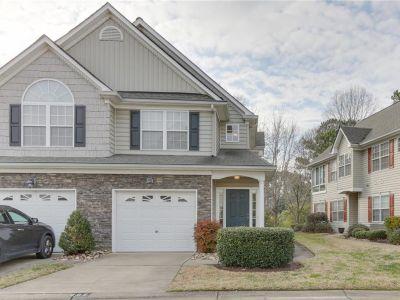 property image for 902 Sawgrass Lane PORTSMOUTH VA 23703
