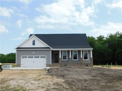 property image for 740 GLEN HAVEN Drive SUFFOLK VA 23437