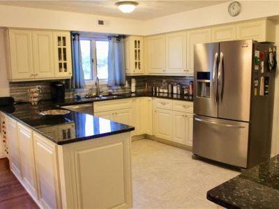 property image for 4278 Hatton Point Lane PORTSMOUTH VA 23703