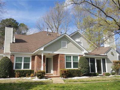property image for 933 Niblik Way NEWPORT NEWS VA 23602