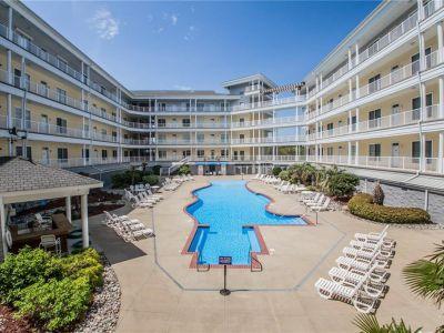 property image for 204 Sandbridge Road VIRGINIA BEACH VA 23456