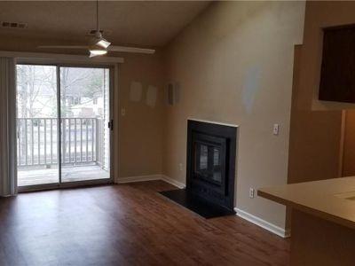 property image for 572 Candle Lane NEWPORT NEWS VA 23608
