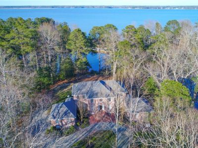 property image for 106 Shirley Drive JAMES CITY COUNTY VA 23188