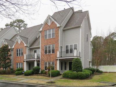 property image for 923 Eastfield Lane NEWPORT NEWS VA 23602