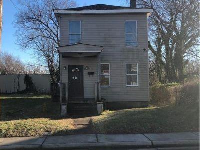 property image for 825 Duke Street PORTSMOUTH VA 23704