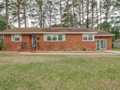 property image for 5345 Pine Grove Avenue NORFOLK VA 23502