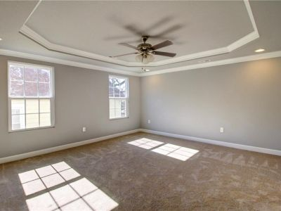 property image for 5824 Campbell Street PORTSMOUTH VA 23703