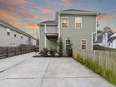 property image for 456 Oceana Boulevard VIRGINIA BEACH VA 23454