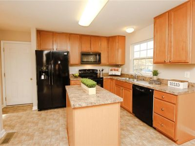 property image for 120 Kenneth Court NEWPORT NEWS VA 23602