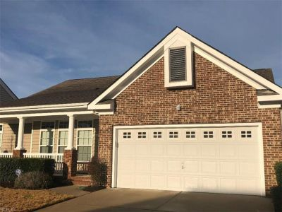 property image for 1040 Boundary Drive SUFFOLK VA 23434