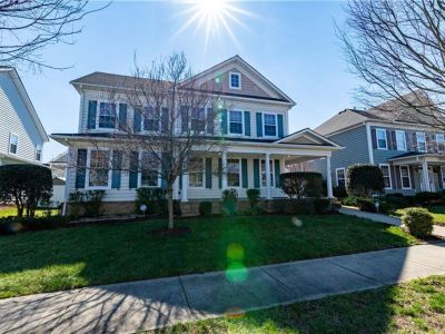 property image for 2112 Piedmont Road SUFFOLK VA 23435