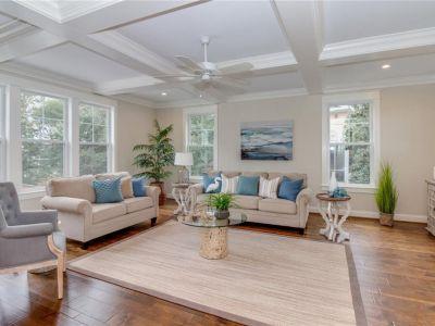 property image for 210 84th Street VIRGINIA BEACH VA 23451