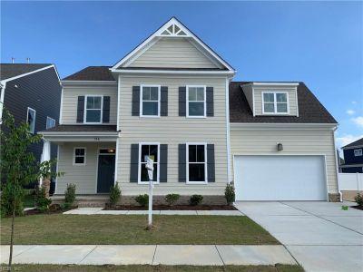 property image for 104 MASSEY Drive SUFFOLK VA 23434