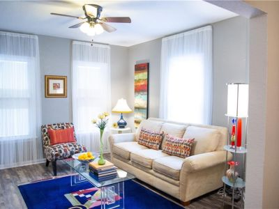 property image for 1216 31st Street NEWPORT NEWS VA 23607
