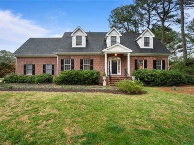 property image for 2004 Oak Leaf Lane VIRGINIA BEACH VA 23455