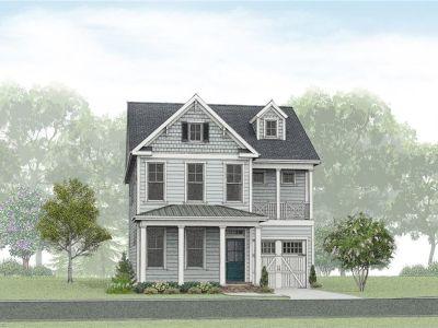 property image for 8100 ATLANTIC Avenue VIRGINIA BEACH VA 23451