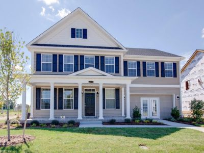 property image for 113 Jaclyn Drive SUFFOLK VA 23434