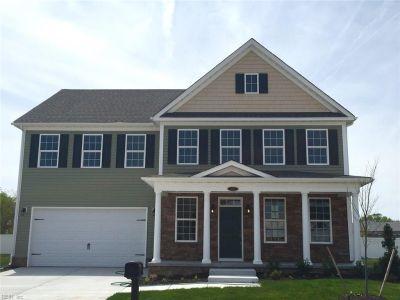 property image for 9009 Hillpoint Boulevard SUFFOLK VA 23434